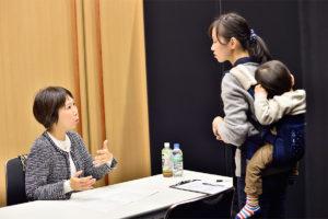 shokumama2016_counseling_04