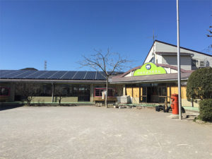 201602misatoshi-waseda-youchien1