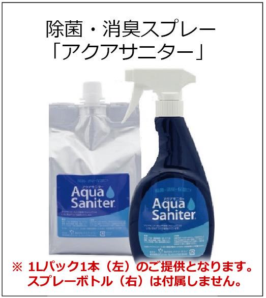 Aqua-final