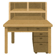 40-3_table-japanese