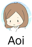Aoi_icon
